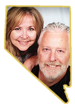 Kurt Grosse and Terri Grosse About us