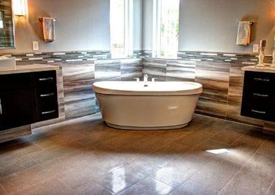 designer bath #3