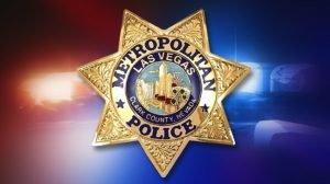 safest Area In Las Vegas Living in Nevada Benefits of Las Vegas Tax rates