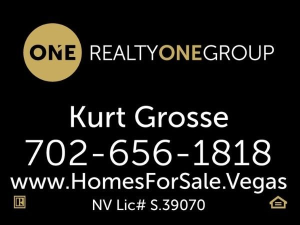 Selling A Home In Nevada – Easy Tips & ??? – Interview 3 Agents