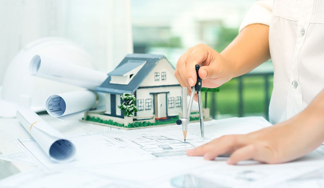 5 REASONS TO BUY NEW CONSTRUCTION HOMES