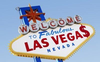 48 Las Vegas Hotel Zip Codes – Easy Interactive Zip Code Map