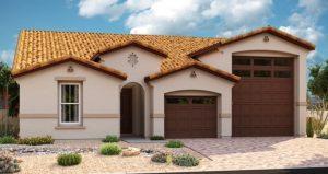 homes for sale in Las Vegas Nevada Richmond American Homes Las Vegas in Henderson NLV
