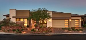 selling a home in nevada the process