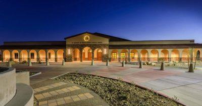 North Las Vegas private schools Henderson Private schools