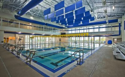 North Las Vegas private schools in Henderson